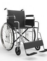 stock-photo-wheelchair-isolated-on-white-background-127446743